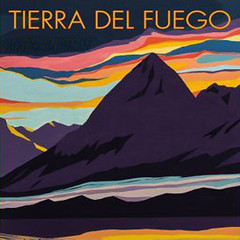 Tierra del Fuego NP [Argentina]