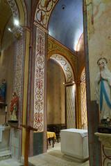 3485 Eglise Saint-Gervais et Saint-Protais de Civaux