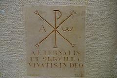 3482 Eglise Saint-Gervais et Saint-Protais de Civaux