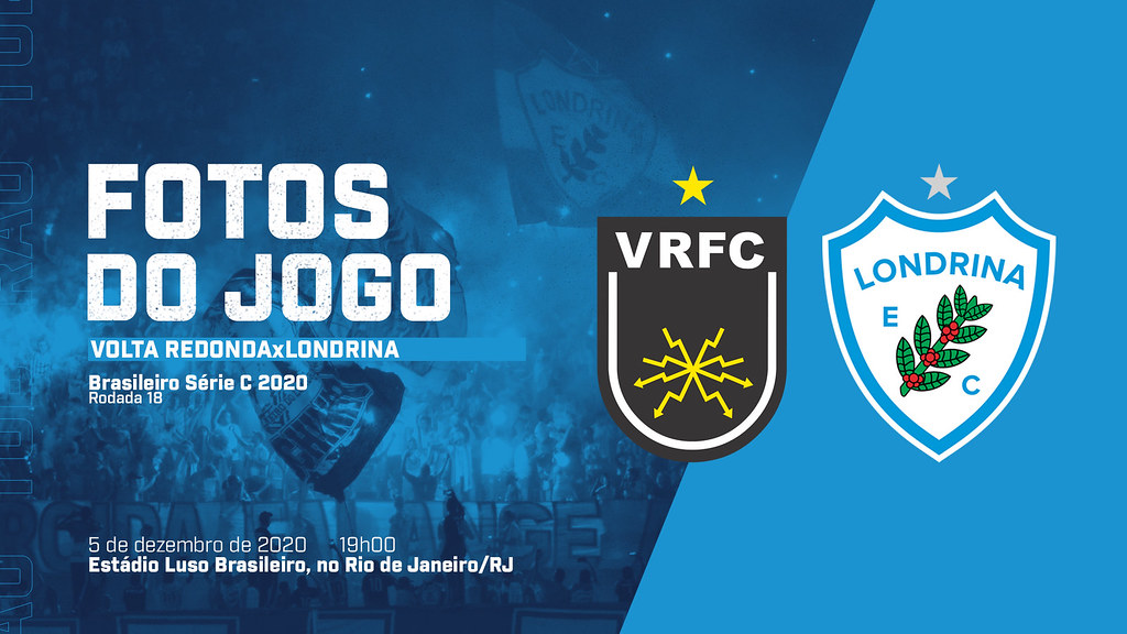 05-12-2020_Fotos_do_jogo_VoltaRedonda_x_Londrina
