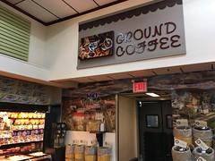 Met Fresh Supermarket - Nyack, NY