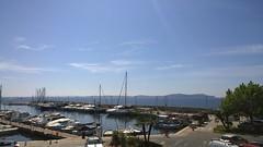 Port de Carqueiranne - Photo of La Garde