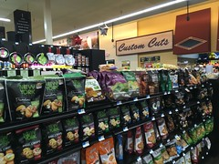 Foodtown - Valley Cottage, NY