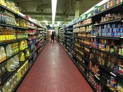 Greenside Market - White Plains, NY