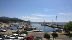 Port de Carqueiranne - Photo of La Valette-du-Var