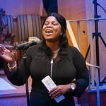 Dec. 6, 2020 Worship Service @ EBNJ