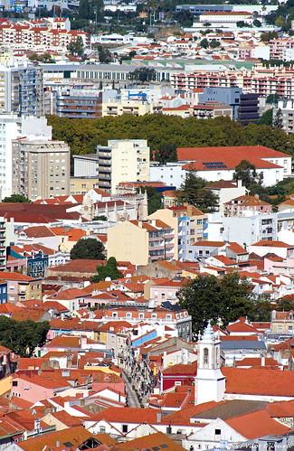 Setúbal - Portugal 🇵🇹