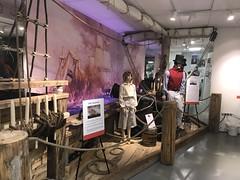 Maryland Veterans Museum  (2)