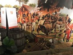 Maryland Veterans Museum  (4)