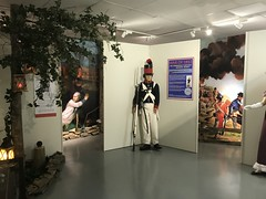 Maryland Veterans Museum  (3)