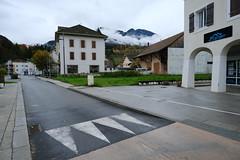 Saint-Pierre-en-Faucigny