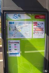 iSibus / Informations : Gare - Photo of Kirrberg