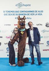 Festival El Chupete 2020