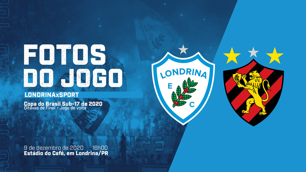 09-12-2020_SUB-17_Fotos_do_jogo_Londrina_x_Sport