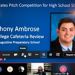 50699310997 Anthony Ambrose