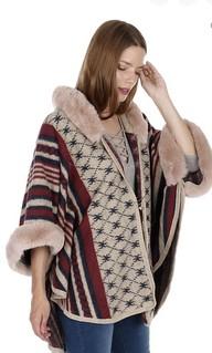 12/11/2020 winter styles