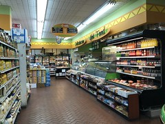 CTown Supermarkets - Eastchester, Bronx, NY