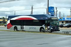 419 102 (7) Military PRIMO