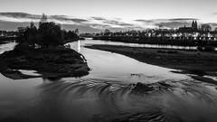 La Loire tourangelle