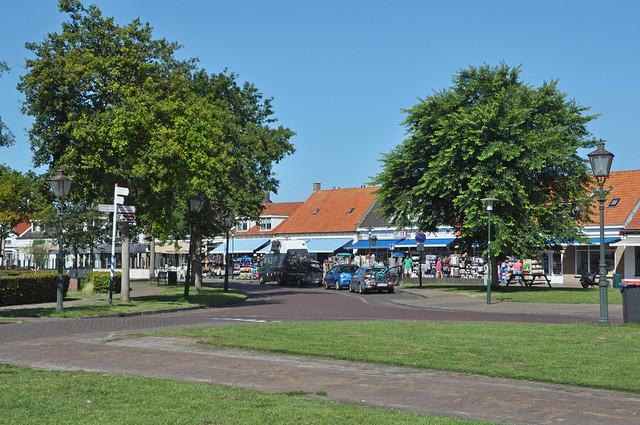 Photo:2020 Nederland 0674 Renesse By porochelt