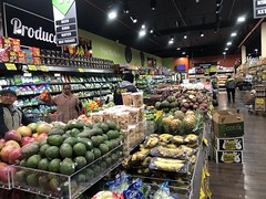 Met Fresh Supermarket - White Plains, NY