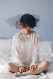 Portrait Yu