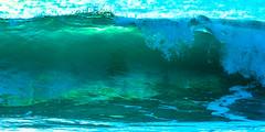Venture Pier Sunset Ventura Beach High Surf Winter Storm Waves Sunset Southern California Fine Art Sony A7RIV Landscape Photography! Ocean Art Seascape Ventura County! Elliot McGucken Fine Art Sony A7RIV & Sony FE 200-600mm f/5.6-6.3 G Oss E-Mount Lens