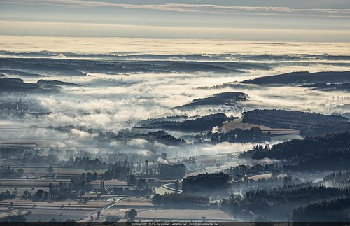 Good Morning Styria - Balloon View
