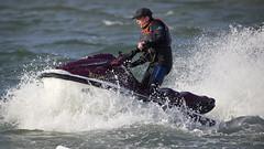 Jet Ski2