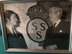 Medlemsbilder KSSS 190-årsjubileum