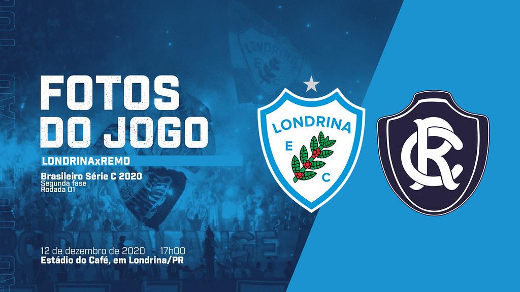 12-12-2020_Fotos_do_jogo_Londrina_x_Remo