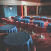 |URBEX| Night Club I'ippopotamo