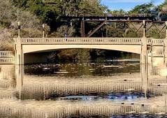 Capitola Bridge