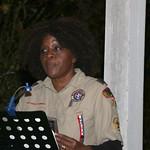 20201206-175125 Scout COH 028
