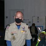 20201206-175418 Scout COH 032