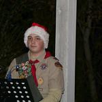 20201206-180219 Scout COH 037