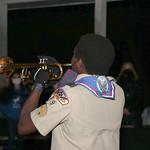 20201206-174133 Scout COH 009