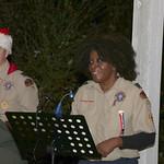 20201206-174548 Scout COH 016