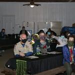 20201206-174728 Scout COH 023