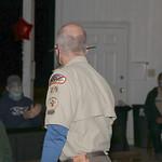 20201206-175414 Scout COH 031