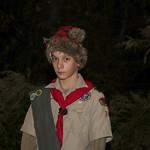 20201206-180217 Scout COH 036