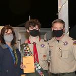 20201206-180710 Scout COH 047