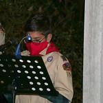 20201206-183418 Scout COH 075