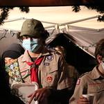 20201206-184324 Scout COH 086