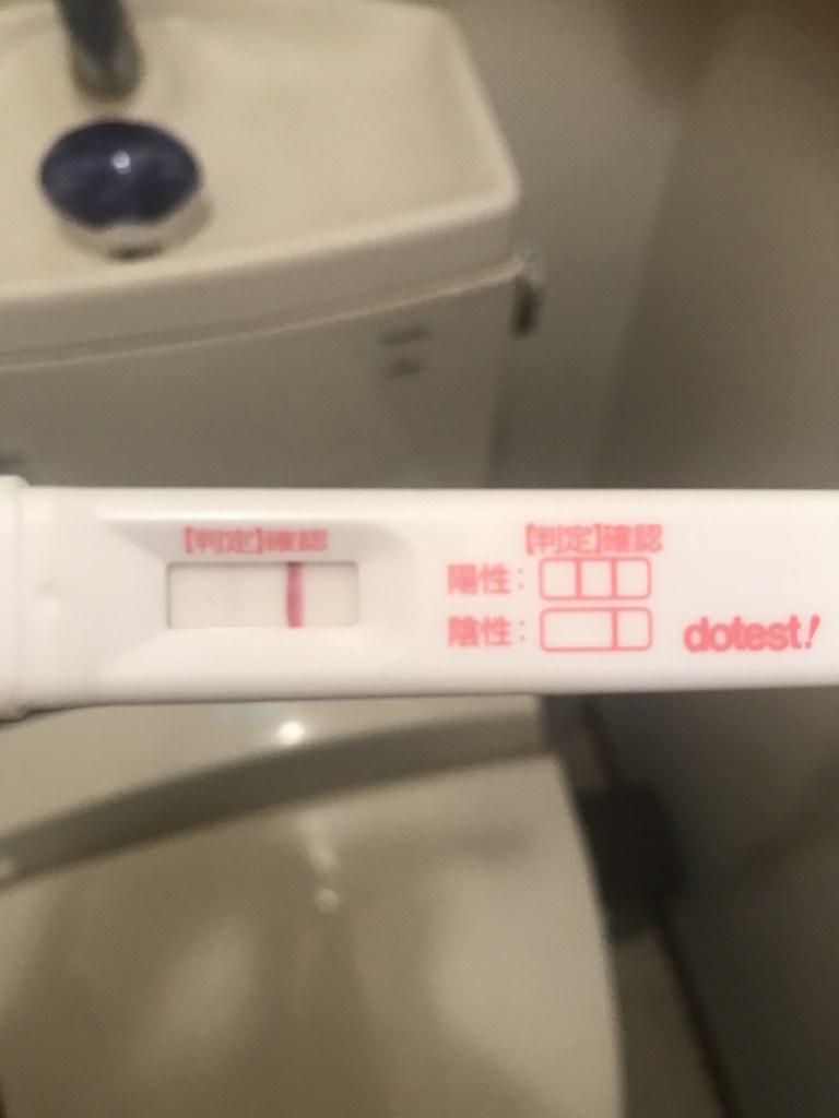 生理 予定 日 3 日前 検査 薬