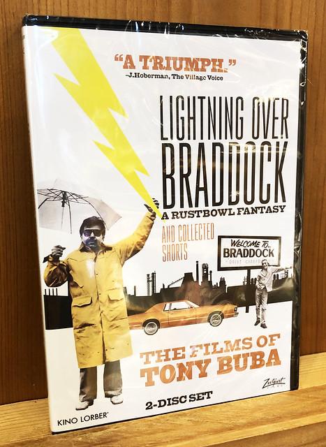 DVD_Braddock_Pa