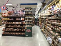 Key Food Supermarkets - Georgetown, Brooklyn, NY