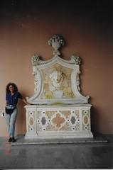 John and Mable Ringling Museum of Art  ~  Sarasota Florida  ~ HIstoric Site -