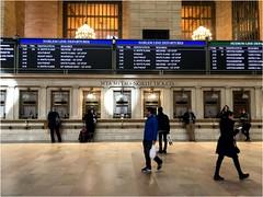 Metro-North Advances Customer Service Initiative Project