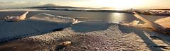 Antelope Island-4